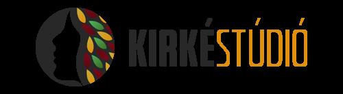 Kupi Ildikó – Kirké Stúdió